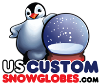 US Custom Snow Globes, LLC